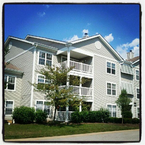 Saddlebrook Apartments: 8600Instagram-web